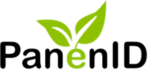 Image result for logo panen.id